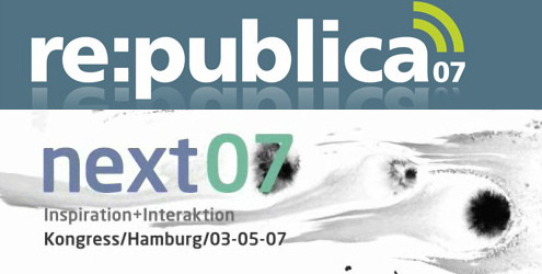 republica vs next07