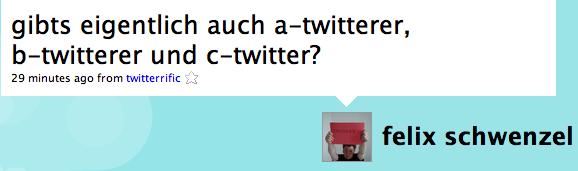 a-b-c-twitterer