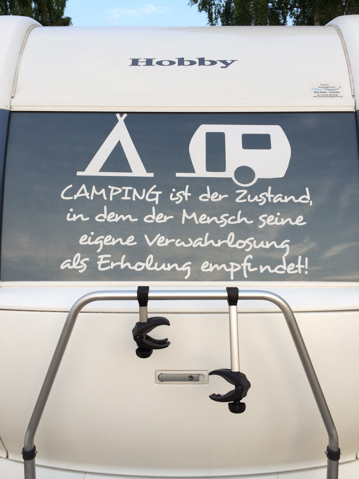 Camping Molln Pop64 Com