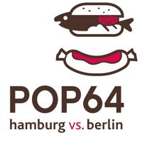 pop64.com